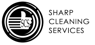 Sharp Cleaning Services Fargo